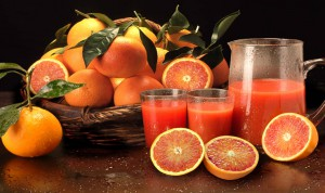 Etna Fruit & Oranfresh