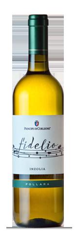 Fidelio-Inzola