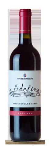 Fidelio-Nero-D'Avola_3